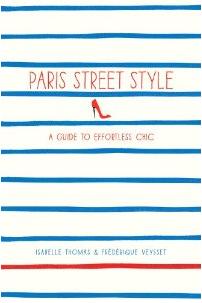 Paris Street Style USA Screen Shot 2013-05-13 at 5.36.32 PM