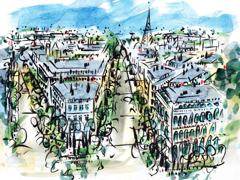 2009-Paris 800 x 600