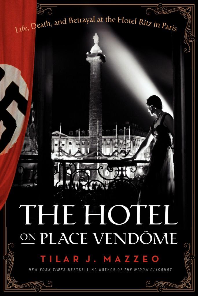 HotelVendome HCc