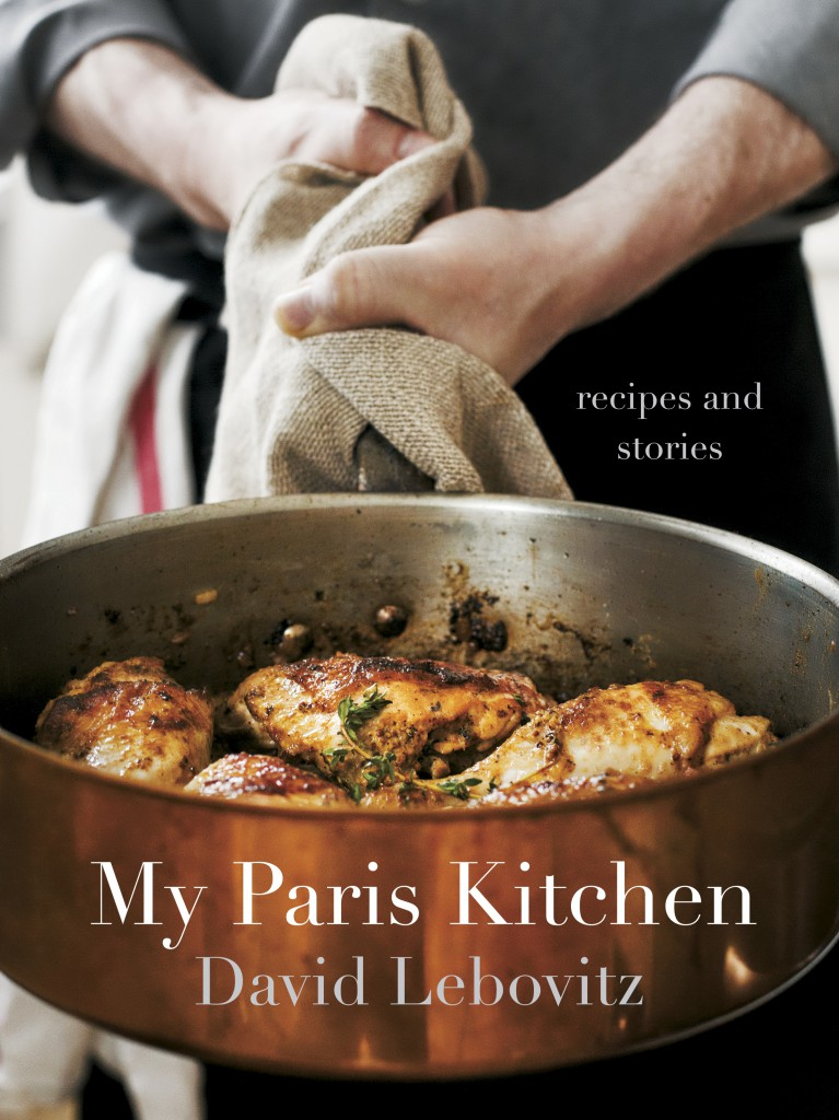 _COVER My Paris Kitchen