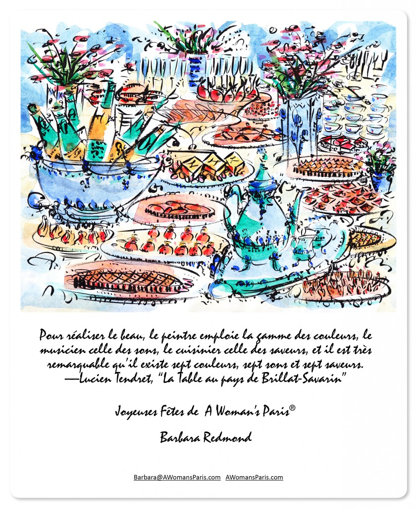 AWP_Holiday_e-Card_2014_Fr