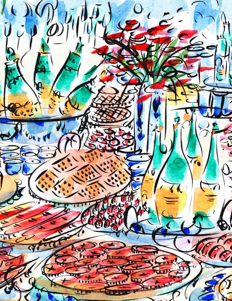 2044_Paris Champagne Table dup