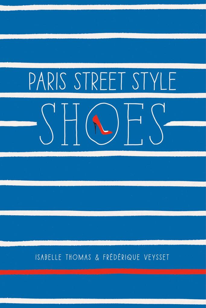 ParisStreetStyleShoes15877JF