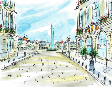 2013-1er_Place Vendome-WM cropped 366x283